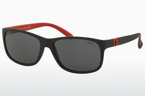 Sonnenbrille Polo PH4109 524787