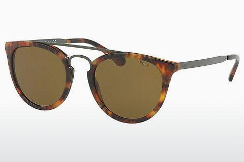 Sonnenbrille Polo PH4121 501773