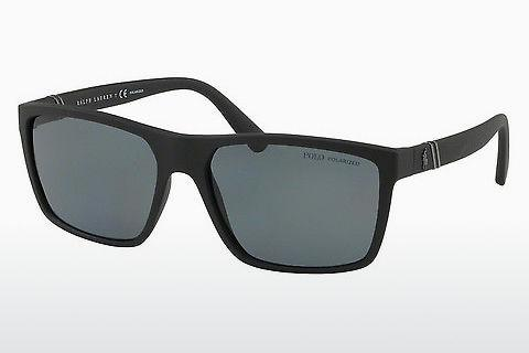 Sonnenbrille Polo PH4133 528481