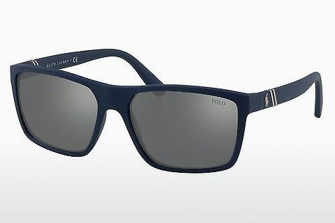 Sonnenbrille Polo PH4133 56186G