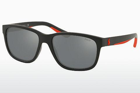 Sonnenbrille Polo PH4142 57326G