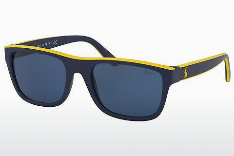 Sonnenbrille Polo PH4145 558880