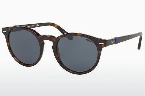 Sonnenbrille Polo PH4151 500387