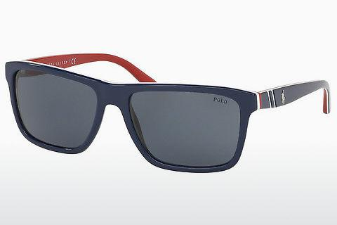 Sonnenbrille Polo PH4153 566787