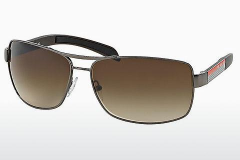 Sonnenbrille Prada Sport PS 54IS 5AV6S1