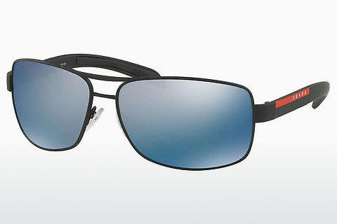 Sonnenbrille Prada Sport PS 54IS DG02E0