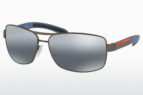 Sonnenbrille Prada Sport PS 54IS DG12F2
