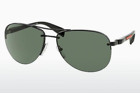 Sonnenbrille Prada Sport PS 56MS (65) (PS 56MS 7AX3O1)