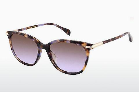 Sonnenbrille Rag and Bone RNB1035/S DEX/QR