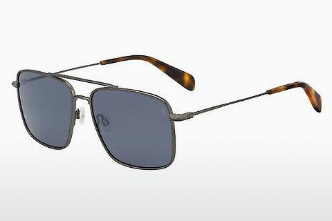 Sonnenbrille Rag and Bone RNB5022/S R80/KU