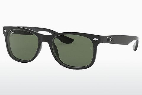 Occhiali da vista Ray-Ban Junior Junior New Wayfarer (RJ9052S 100/71)