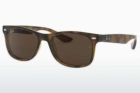 Occhiali da vista Ray-Ban Junior Junior New Wayfarer (RJ9052S 152/73)