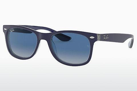 Occhiali da vista Ray-Ban Junior Junior New Wayfarer (RJ9052S 70234L)
