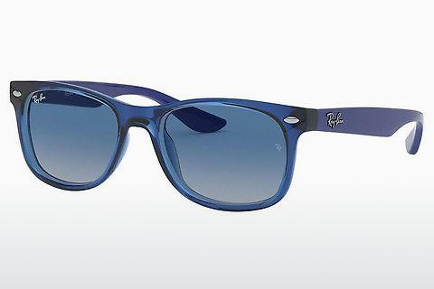 Occhiali da vista Ray-Ban Junior JUNIOR NEW WAYFARER (RJ9052S 70624L)