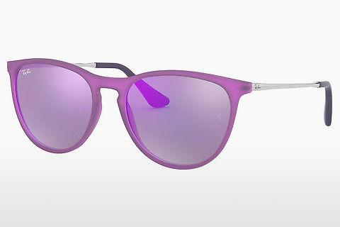 Occhiali da vista Ray-Ban Junior RJ9060S 70084V