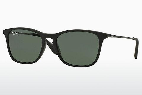 Occhiali da vista Ray-Ban Junior RJ9061S 700571