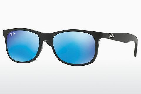 Occhiali da vista Ray-Ban Junior RJ9062S 701355