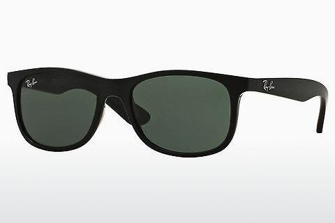 Occhiali da vista Ray-Ban Junior RJ9062S 701371