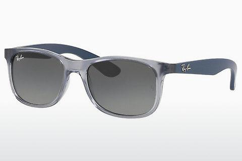 Occhiali da vista Ray-Ban Junior RJ9062S 705011