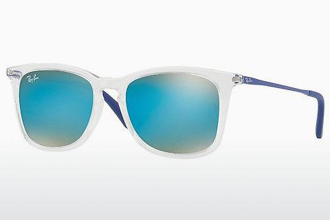 Occhiali da vista Ray-Ban Junior RJ9063S 7029B7
