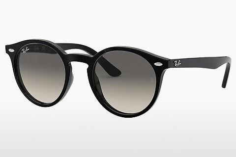 Occhiali da vista Ray-Ban Junior RJ9064S 100/11