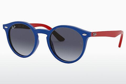 Occhiali da vista Ray-Ban Junior RJ9064S 70204L