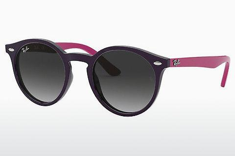Occhiali da vista Ray-Ban Junior RJ9064S 70218G