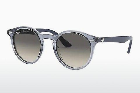 Occhiali da vista Ray-Ban Junior RJ9064S 705011