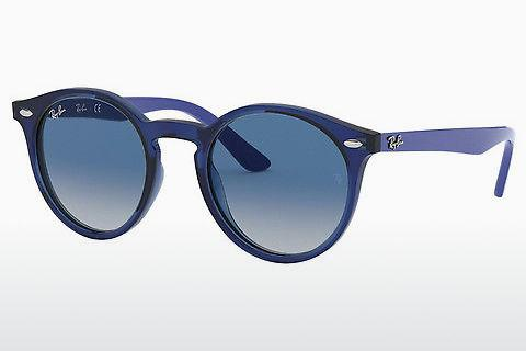 Occhiali da vista Ray-Ban Junior RJ9064S 70624L