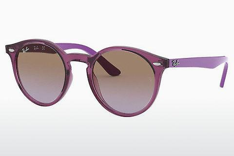 Occhiali da vista Ray-Ban Junior RJ9064S 706468