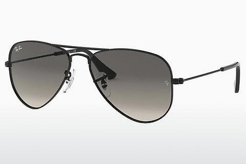 Occhiali da vista Ray-Ban Junior Junior Aviator (RJ9506S 220/11)