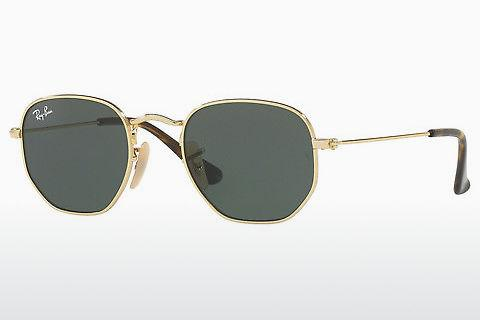 Sonnenbrille Ray-Ban Junior JUNIOR HEXAGONAL (RJ9541SN 223/71)