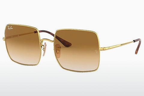 Occhiali da vista Ray-Ban SQUARE (RB1971 914751)