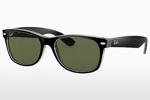 Occhiali da vista Ray-Ban NEW WAYFARER (RB2132 6052)