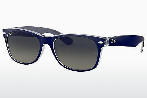 Occhiali da vista Ray-Ban NEW WAYFARER (RB2132 605371)