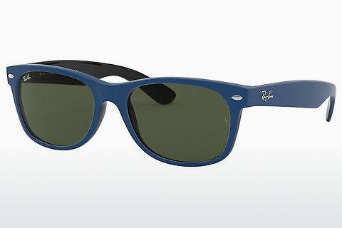 Occhiali da vista Ray-Ban NEW WAYFARER (RB2132 646331)