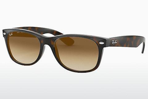 Occhiali da vista Ray-Ban NEW WAYFARER (RB2132 710/51)