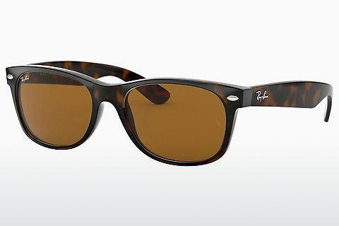 Occhiali da vista Ray-Ban NEW WAYFARER (RB2132 710)