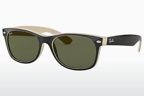 Occhiali da vista Ray-Ban NEW WAYFARER (RB2132 875)