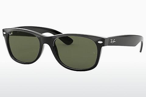 Occhiali da vista Ray-Ban NEW WAYFARER (RB2132 901)