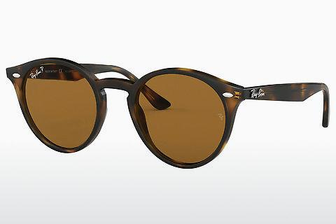 Sonnenbrille Ray-Ban RB2180 710/83