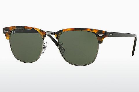 Sonnenbrille Ray-Ban CLUBMASTER (RB3016 1157)