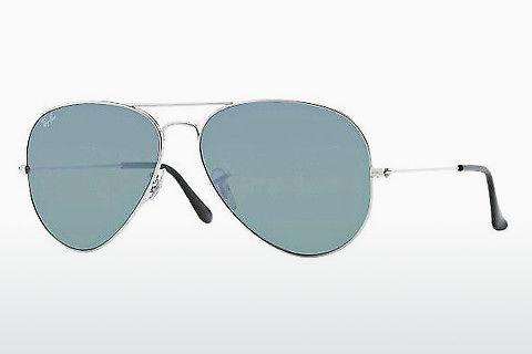 Lunettes de soleil Ray-Ban AVIATOR LARGE METAL (RB3025 003/40)