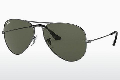 Occhiali da vista Ray-Ban AVIATOR LARGE METAL (RB3025 919031)