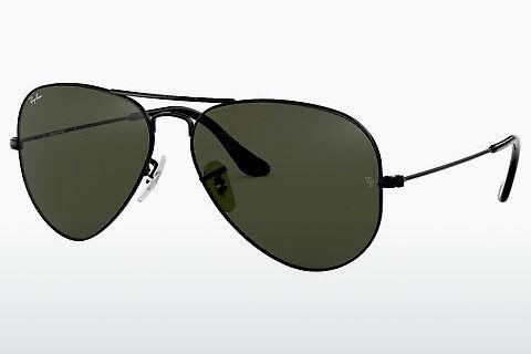 Occhiali da vista Ray-Ban AVIATOR LARGE METAL (RB3025 L2823)