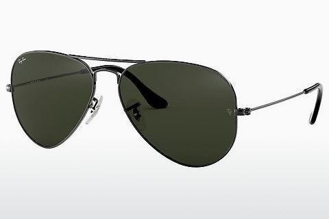 Occhiali da vista Ray-Ban AVIATOR LARGE METAL (RB3025 W0879)