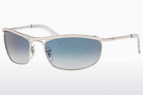 Sonnenbrille Ray-Ban OLYMPIAN (RB3119 91633F)