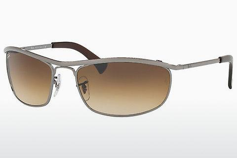Lunettes de soleil Ray-Ban OLYMPIAN (RB3119 916451)