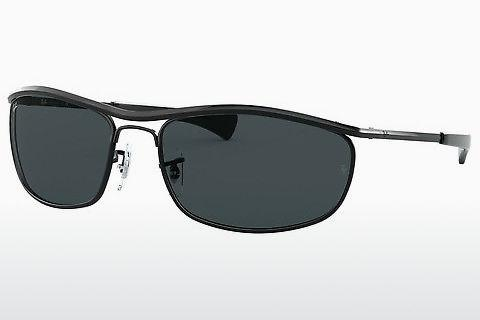 Lunettes de soleil Ray-Ban OLYMPIAN I DELUXE (RB3119M 002/R5)