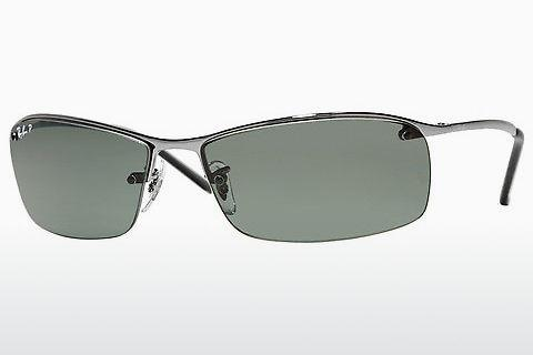 Sonnenbrille Ray-Ban RB3183 004/9A